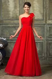 robes longues pour mariage robe manche longue mariage civil robe longue ou courte mariage