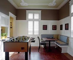 ceiling color combination ceiling and wall paint color