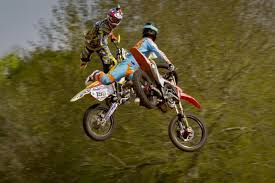 freestyle motocross deaths travis pastrana pond skim on a motocross bike video