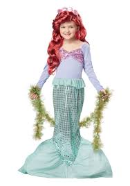 Halloween Costumes Girls Party Kids Halloween Costumes Girls Photo Album Mermaid Costumes