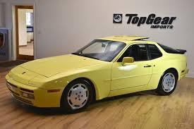 1987 porsche 944 turbo for sale summer dreaming 1987 porsche 944 turbo german cars for sale