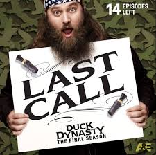 duck dynasty season 11 news a e robertson family decide to end