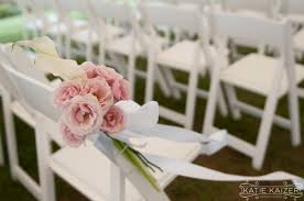 wedding planners nyc make your wedding stand out with a ct wedding planner