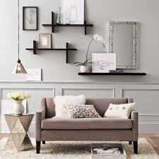 Shelf Decorating Ideas Living Room Amazing Wall Shelving Ideas Living Room Designs Interior Decoration