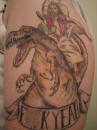 worst tattoos ever dumpaday 38 dump a day