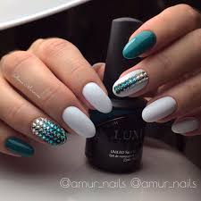 nail art 2515 best nail art designs gallery bestartnails com