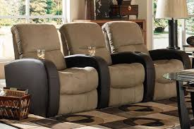 seatcraft catalina theater chairs buy your home theater