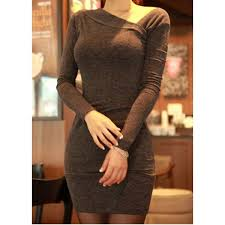 wholesale girls party dresses online at cheap price discount
