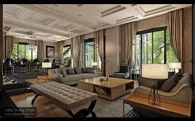 interiors by dekoradum on deviantart