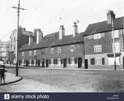 1905 houses stock photos u0026 1905 houses stock images alamy