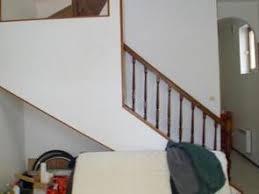 chambre des notaires angers maison 2 chambres à louer à angers 49000 location maison 2