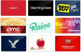 gift cards at a discount raise gift cards additional 3 discount promotion