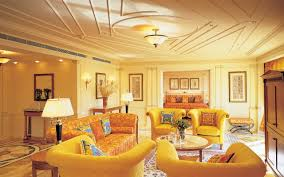imperial suite palazzo versace gold coast luxury hotels