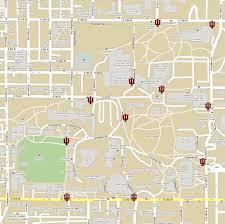 Iu Campus Map Hhsp Iu Hhsp Twitter