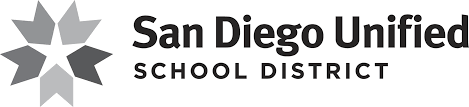 logo guidelines san diego unified district