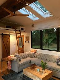 interiors of tiny homes interior loft spaces tiny house on wheels interior best fifth