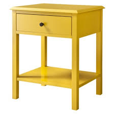 End Tables For Bedroom by Windham End Table Target 109 Who Says All Furniture Needs To