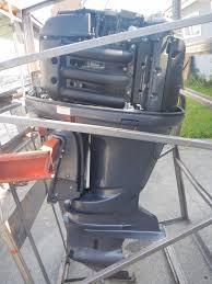 list manufacturers of yamaha outboard 250 buy yamaha outboard 250