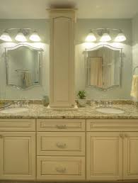 lowes special order cabinet doors cabinets sale custom made