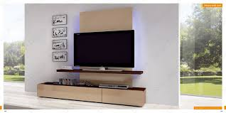 maya wall unit entertainment center p5085 esf furniture