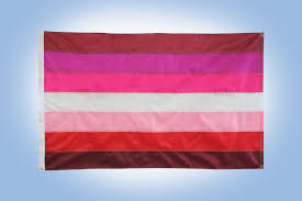 Custom 3x5 Flags Pride Flag 3 U0027 X 5 U0027 Flag 7 Stripe