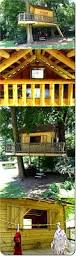 Real Treehouse 65 Best Tree Houses U0026 Ziplines Images On Pinterest Treehouses