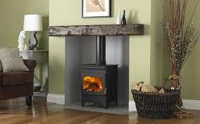 wood burning stoves sussex brighton wood burners