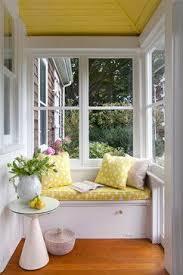 best 25 enclosed porches ideas on pinterest enclosed porch
