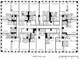 8 spruce street floor plans 24 beautiful deck floor plans osamaclock com