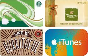 earn gift cards 12 ways to earn gift cards with swagbucks never ending journeys