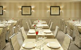 interior design designing a restaurant layout for and menu lesson exquisite restaurant interior designs with square dining table white tablecloth along chair on the soft grey interior design