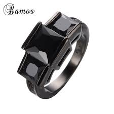 wedding ring black friday online get cheap male finger rings stone aliexpress com alibaba