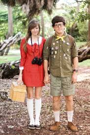 couples scary halloween costume ideas 30 best couple costume ideas images on pinterest costumes
