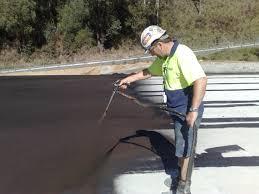 waterproof coatings waterproofing membranes melbourne