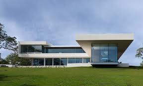 modern house california modern vineyard house naturally blends function and comfort