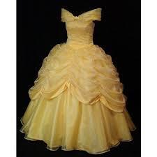 best 25 disney ball gown ideas on pinterest dresses for balls