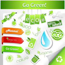 design logo go green go green free vector download 6 892 free vector for commercial use