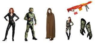 Metal Gear Halloween Costume Diy Destiny Awoken Hunter Costume Halloween Costumes Blog