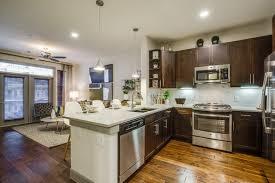 woodlake on the bayou floor plans alexan yale apartments houston tx walk score
