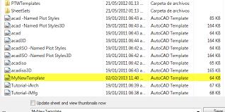 autocad tutorials cad software tutorials
