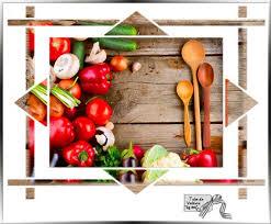 les fonds de cuisine fond cuisine inspiration de conception de maison