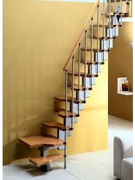 space saving stairs stairs for small spaces loft centre