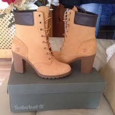 buy womens timberland boots 25 best shoes images on shoe ankle boots and awesome