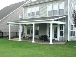 Covered Patios Designs Porch And Patio Design Covered Patio Designs Design Patios And