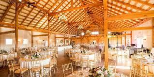 wedding venues in virginia shadow creek weddings get prices for wedding venues in va