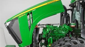 scraper special tractors john deere us