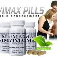 vimax pills available in mianwali in multan call 03007986016 in