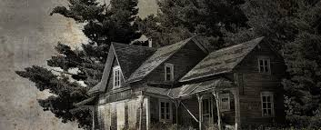 3 of the best reasons to go to the haunted farm in hendersonville nc