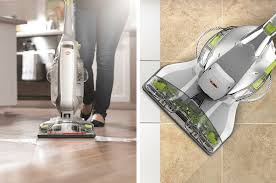 Hover Vaccum Today Only Save Over 40 On This Handy Hoover Vacuum