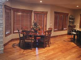 floor and decor houston locations and floors decor houston walls unlimited franklin park hours